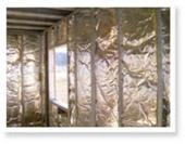 Çelik ev-tekirdağ prefabrik ev,tekirdağ prefabrik ev fiyatları,prefabrik ev modellerı,prefabrik firması