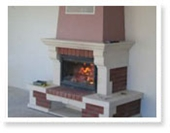 Çelik ev,prefabrik ev modellerı,çelik prefabrik firmaları