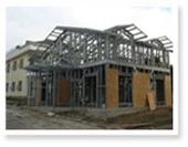 Çelik ev,prefabrik evmodelleri-çelik ev modelleri,prefabrik ev fiyatları,tekirdağ çelik ev