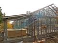 tekirdağ uçmak dere çelik ev